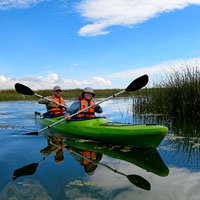 tour-baywatch-lago-titicaca
