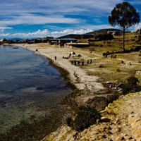 tour-islas-del-sol-luna-vivencial