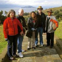 tour-islas-uros-amantani-taquile-vivencial