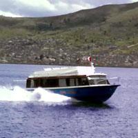 tour-islas-uros-taquile-lancha-rapida