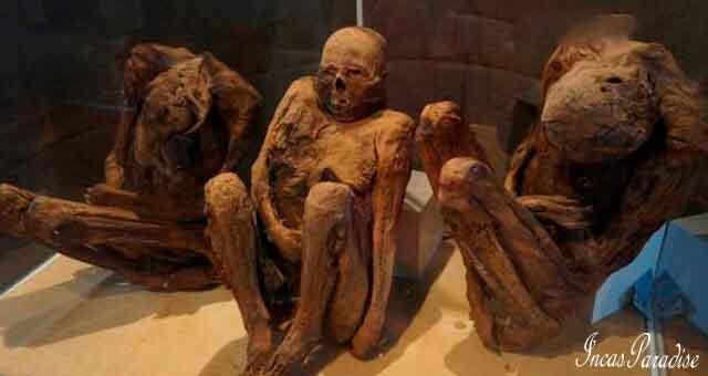 Museo Carlos Dreyer en Puno