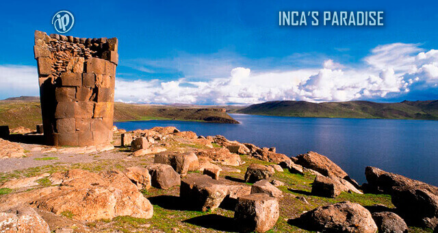 Puno and Lake Titicaca 4D/3N