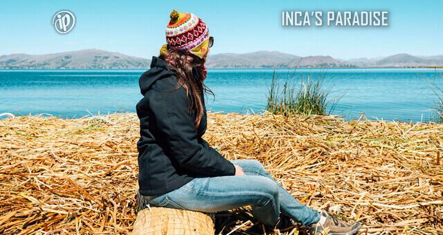 Tour Paquete Turistico Lago Titica e Isla de los Uros Puno Clasico