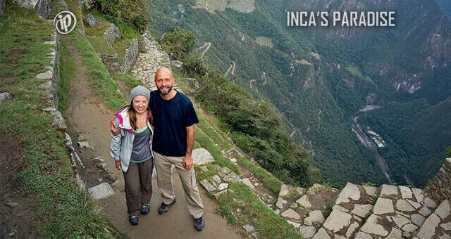 Camino del Inca Machu Picchu Cusco