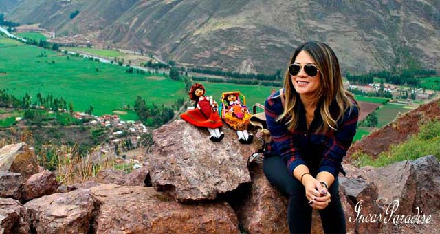 Tour Cusco sacred valley night
