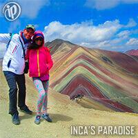 TOUR MONTAÑA COLORADA/MONTAÑA 7 COLORES/MONTAÑA ARCO IRIS 1D